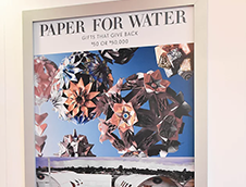 Paper for water neiman marcus 2 thumb